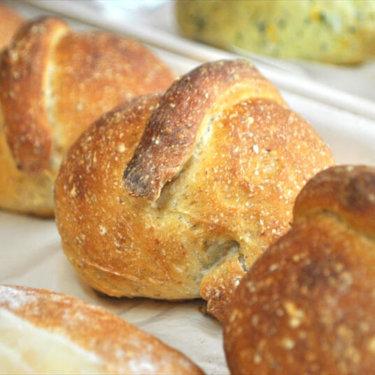 【交野市駅から徒歩4分】手づくりパン工房alzo(アルゾ)